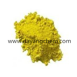 ACID-DYES-YELLOW-99