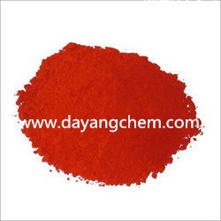 ACID-DYES-ORANGE-74