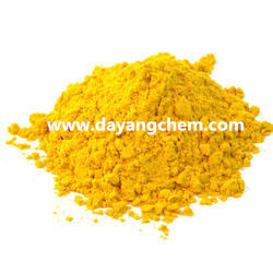 BASIC-DYES-YELLOW-2