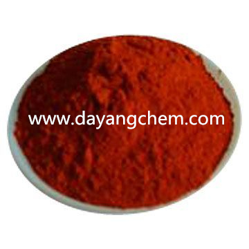 BASIC-DYES-RED-10