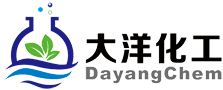xuzhou dayang chemical co.,ltd